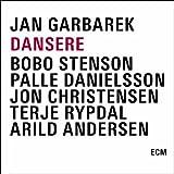 Dansere [3 CD]