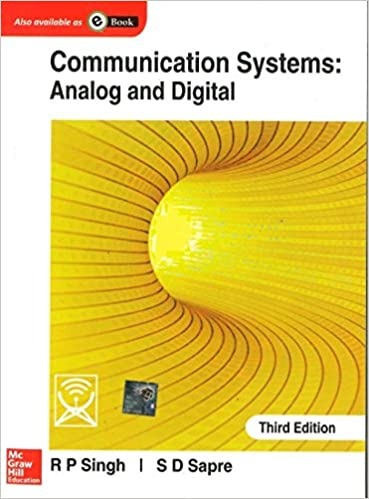 Buy communication systems analog and digital book online at low buy communication systems analog and digital book online at low prices in india communication systems analog and digital reviews ratings amazon fandeluxe Gallery