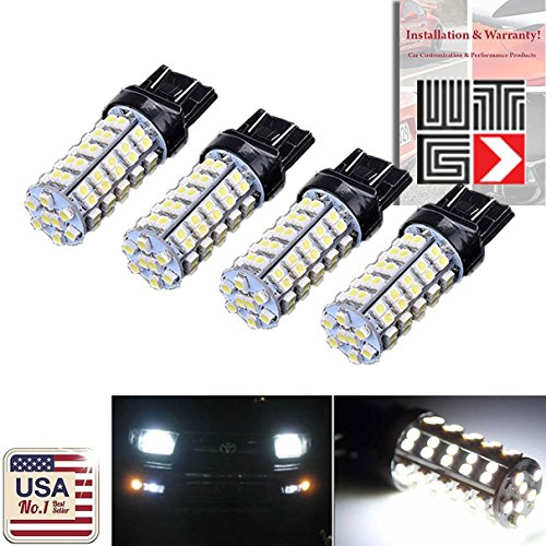Vito Led Lights in US - 7