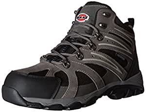 Top 58 Hike Boots For Wide Narrow Flat Feet 2018 Boot Bomb
