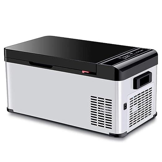 XINTONGAIR Refrigerador para automóvil Hogar para automóvil ...
