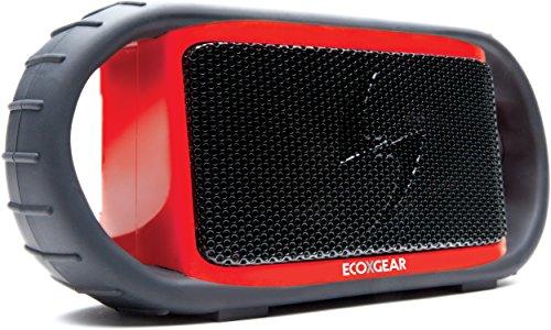 ecoxgear-ecoxbt-rugged-and-waterproof-wireless-bluetooth-speaker-red
