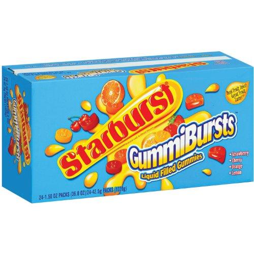 starburst-gummiburst-15-ounce-boxes-pack-of-24