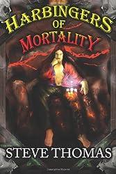 Harbingers of Mortality