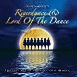 Riverdance And Lord Of The Dance
