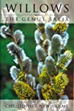 Willows: The Genus Salix