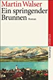 img - for Ein springender Brunnen book / textbook / text book