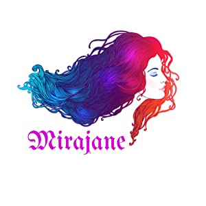 Mirajane