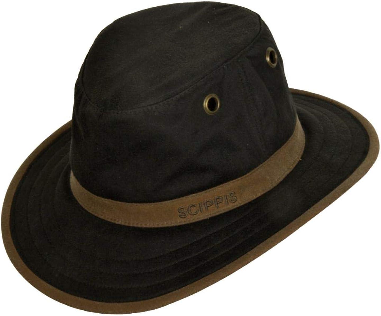 Scippis Cappello Livingston