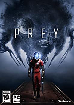 Prey Standard Edition for PC