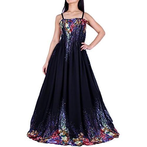 02e1a21bd6c3 80%OFF MayriDress Maxi Dress Plus Size Clothing Black Ball Gala Party  Sundress Evening Long