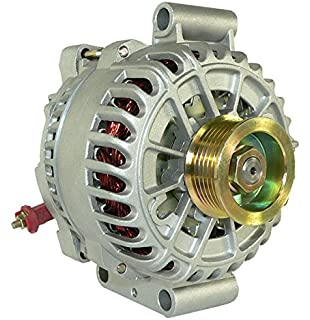 Amazon com: DB Electrical AFD0032 Alternator for 3 8L Ford