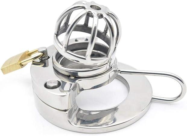 anello di contenimento del pene