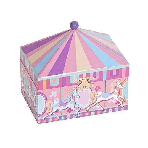 mele-co-edie-girls-musical-jewelry-box