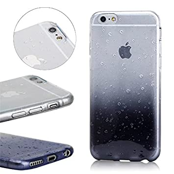 Cover iPhone 6S Plus iVoler Cover iPhone 6S Plus / 6 Plus