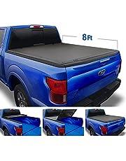 Tyger Auto T3 Tri-Fold Truck Tonneau Cover