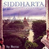 Coffret 2 CD : Siddharta, Spirit of Buddha Bar [Import anglais]