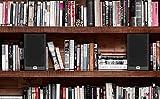 "JBL Stage 130 2-Way Dual 5.25"" Woofers 1"" Alluminum Tweeter Bookshelf Speaker"