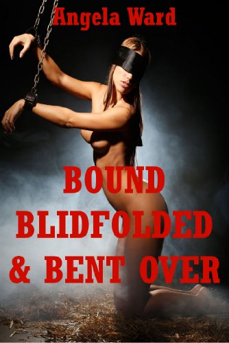 Erotic bound wife stories