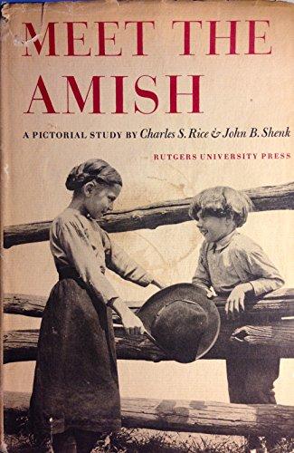 Amish Rice - 5
