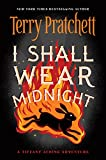Download I Shall Wear Midnight (Discworld Book 38) in PDF ePUB Free Online