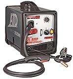 ATD 3175 175 Amp MIG/Flux Core Welder