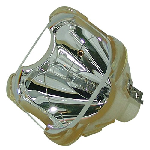 Original Philips Projector Lamp Replacement for Boxlight MP60E-930 (Bulb Only) - 930 Philips Lamp