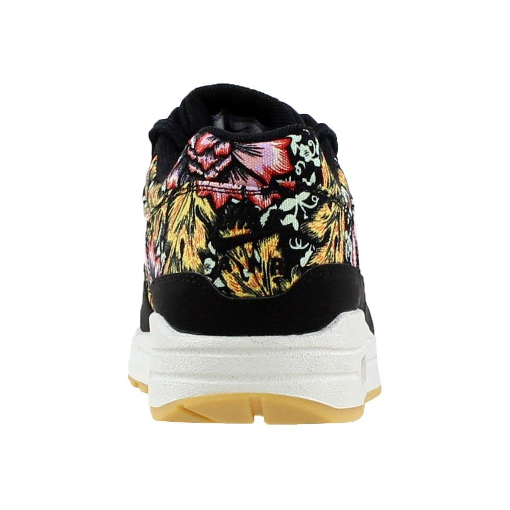 NIKE Women's Air Max 1 QS (Floral): Amazon.co.uk: Shoes & Bags