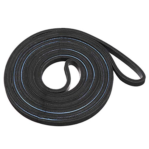 - For Frigidaire Electrolux Kenmore Dryer Belt 134503600 AP3865318 PS1148434