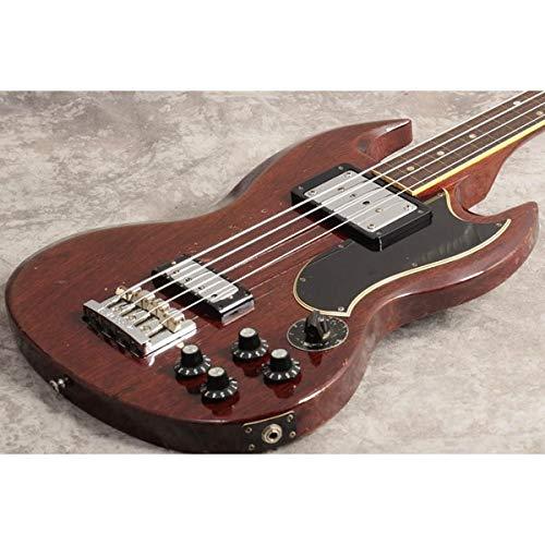 Gibson/Vintage 1970 EB-III MOD   B07P788JNP