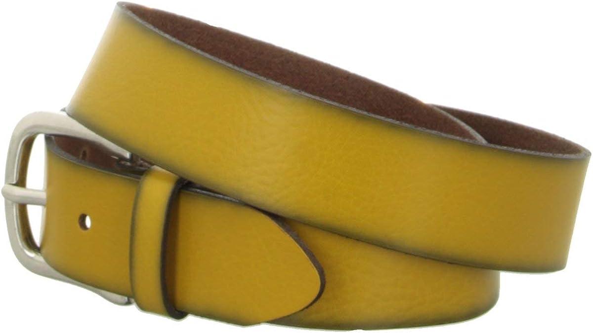 Vanzetti Accessoires Guertel 30mm V5248A6370 gold 716449