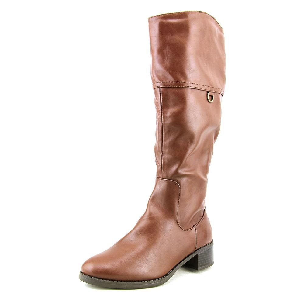 Easy Street Scotsdale Reg. Shaft - Botas para Mujer 40-8196