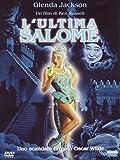 Salome's Last Dance [Region 2]