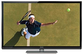 Panasonic Viera TC-P55GT50 Smart TV Driver for Mac Download