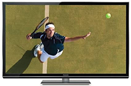 PANASONIC VIERA TH-P50ST50S TV DRIVERS WINDOWS XP