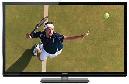 PANASONIC TC-P65GT50 HDTV WINDOWS 7 DRIVERS DOWNLOAD