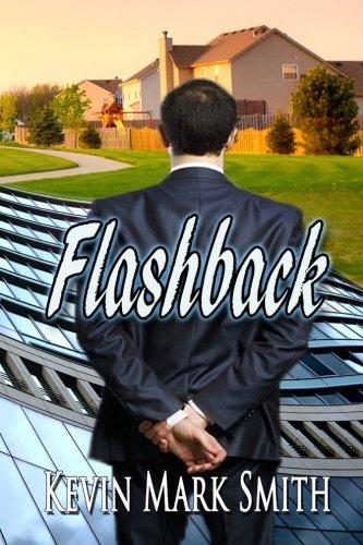 Read Online Flashback pdf