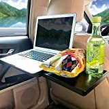 Car Laptops Review and Comparison