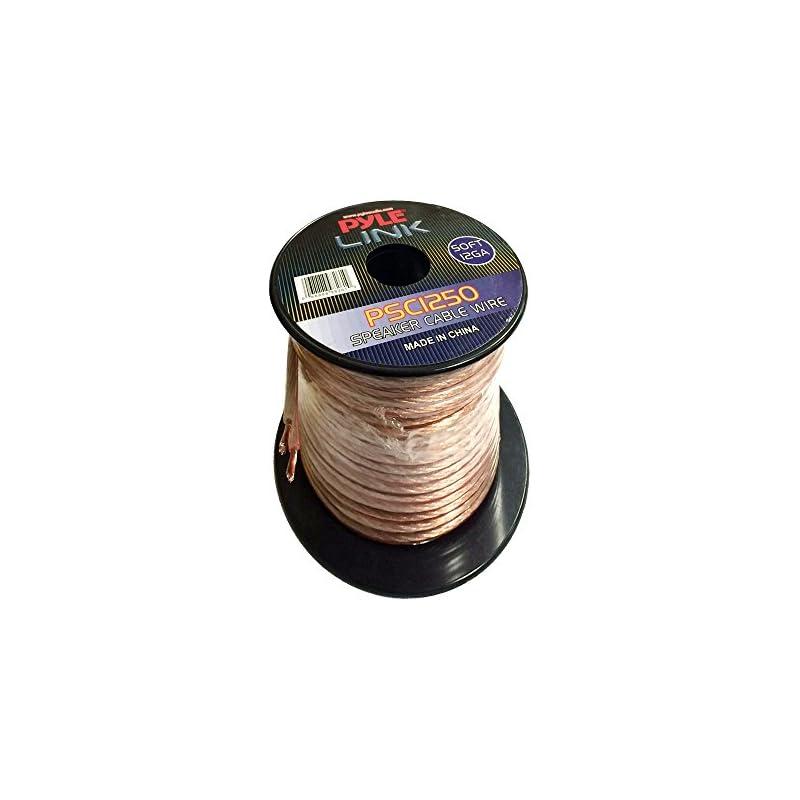 50ft-12-gauge-speaker-wire-copper
