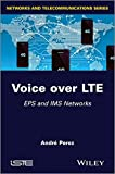Lte Networks Review and Comparison