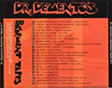 Dr. Demento's Basement Tapes #11