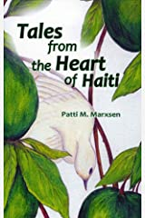 Tales from the Heart of Haiti Paperback