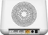 Arlo Pro VMS4430 Indoor/Outdoor HD Wire-Free