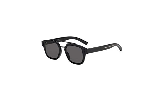 Amazon.com: Auténtico Christian Dior Homme Fraction 1 0807 ...
