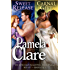 Kenleigh-Blakewell Family Saga Boxed Set (Books 1 & 2)