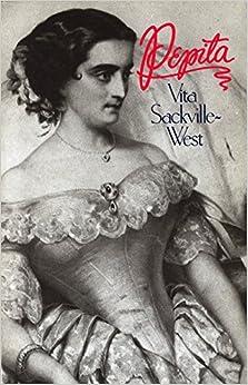 Book Pepita