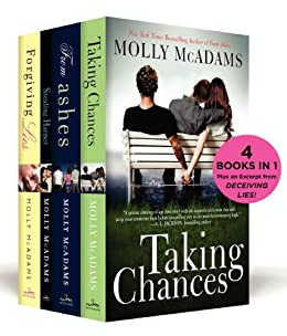 Taking Chances Ebook