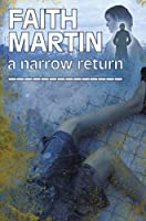 A Narrow Return (Hillary Greene Series)