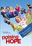 Raising Hope Season 3: The Complete Third Season