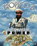 Tropico3: Absolute Power - Expansion [Download]
